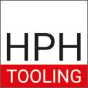 Logo HPH Tooling 128px